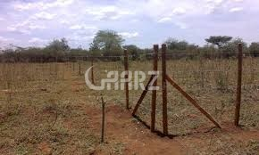 1 Kanal Plot for Sale In DHA Phase 6,Lahore