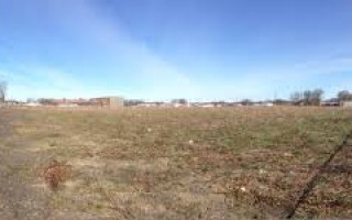 1 Kanal Plot For Sale In DHA, Phase-7, Block-Y, Lahore