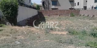 1 Kanal Plot For Sale In DHA, Phase-9 Prism, Block-C, Lahore