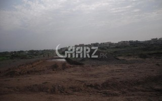 1 Kanal Plot For Sale In G-14/4, Islamabad
