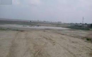 1 Kanal Plot For Sale In Sui Gas Housing Society Phase-1, Lahore