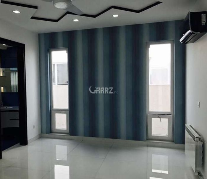 1 Kanal  Upper Portion  For Rent  In  Canal Park , Faislabad