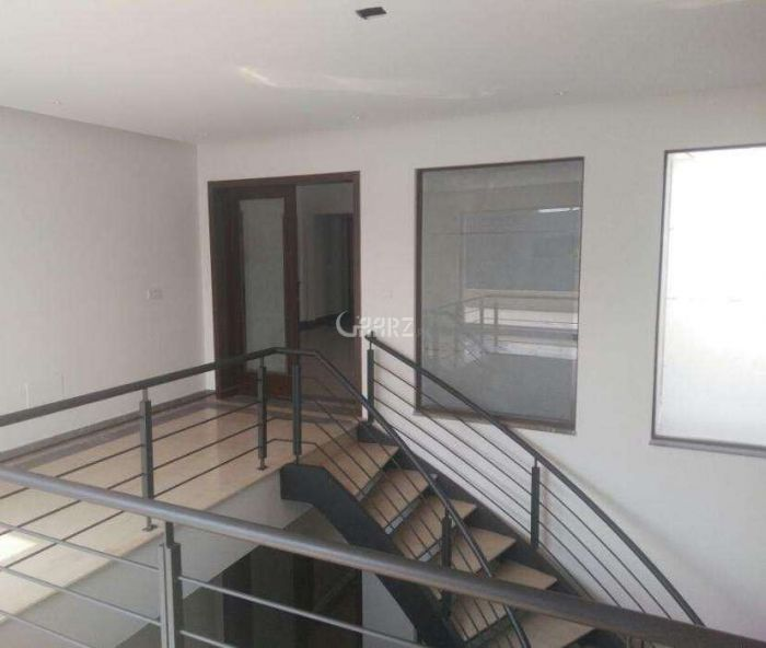 1  Kanal Upper Portion For Rent   In   Canal Park,  Faislabad