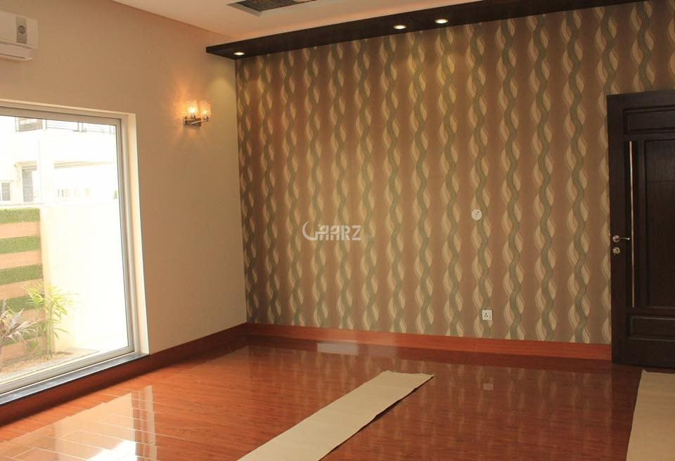 1 Kanal Upper Portion House For Rent In DHA Phase 4 - Block AA, Lahore