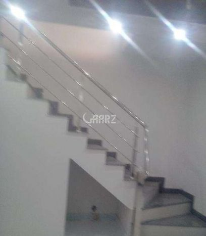 1 Marla Upper Portion For Rent  In Sui gas Office Faislabad.