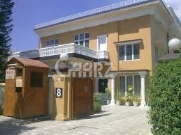 10 House for Sale In  Iris Block, Bahria Town - Sector C, Lahore