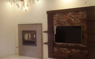 10 Marla House For Rent In DHA Phase 1 - Block P, Lahore