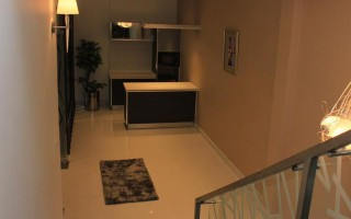 10 Marla House For Rent In DHA Phase-1 Block P, Lahore