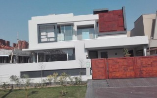 10 Marla House For Rent In DHA Phase 5 - Block D, Lahore
