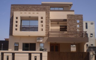 10 Marla House For Rent In E 11/3, Islamabad