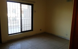 10 Marla Lower Portion For Rent In F-11/3, Islamabad
