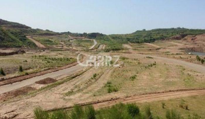 10 Marla Plot for Sale In Fazaia Housing Scheme Phase 2, Lahore