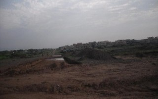 10 Marla Plot For Sale In G-14/4, Islamabad