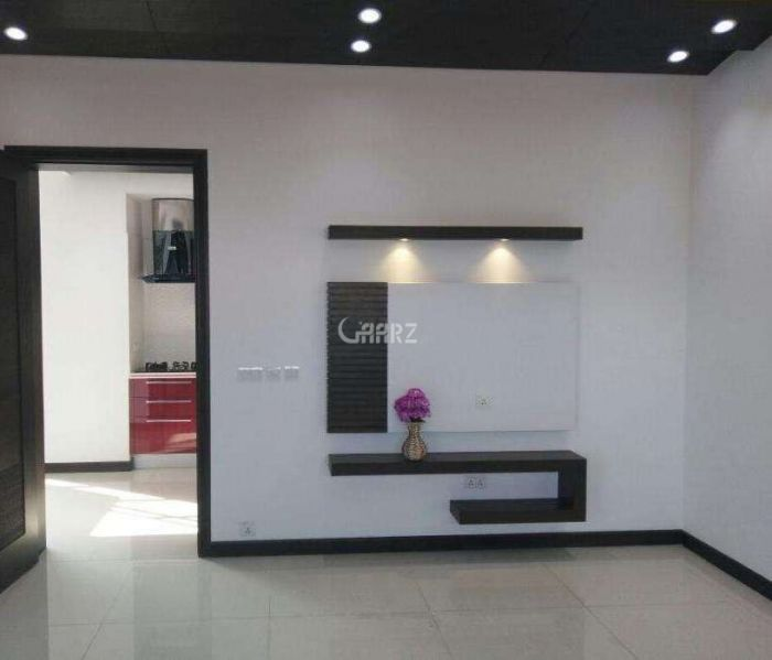 10  Marla Upper Portion   For Rent  In  Canal Park , Faislabad