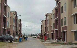 11 Marla Defense Villa For Rent In Bahria Town Phase-8, Rawalpindi.