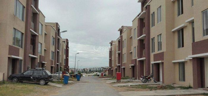 11 Marla Defense Villa For Rent In Bahria Town Phase-8, Rawalpindi.