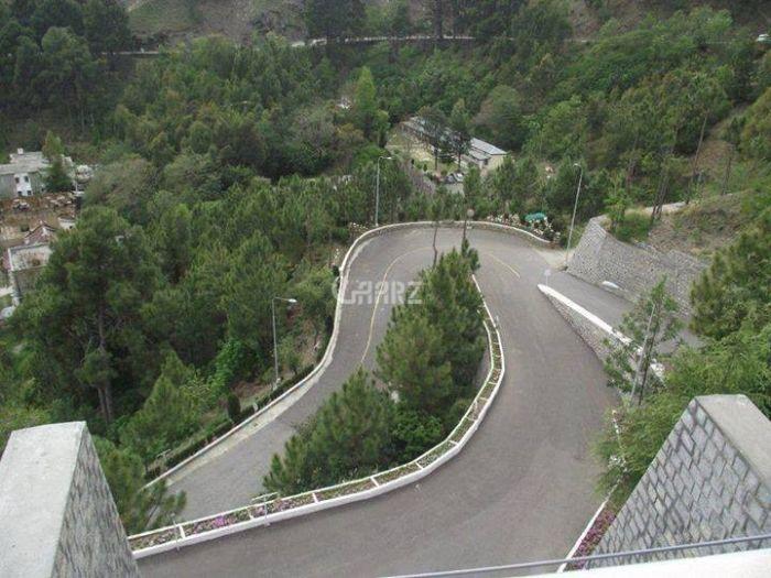 11  Marla Plot For Sale In  Sitara Supreme City Faislabad