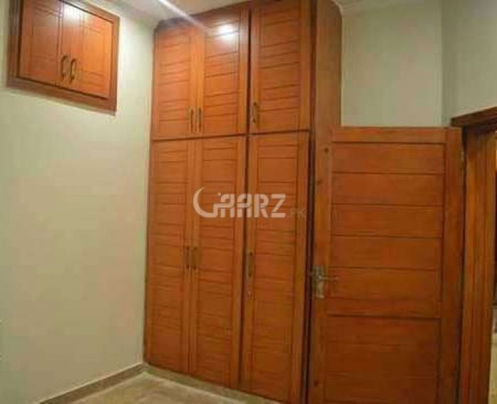 1150 Square Feet Flat For Sale