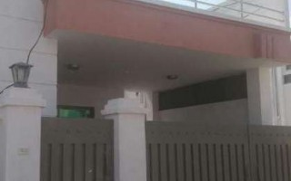 12 Marla House For Rent In DHA Phase 5, DHA Defence, Karachi