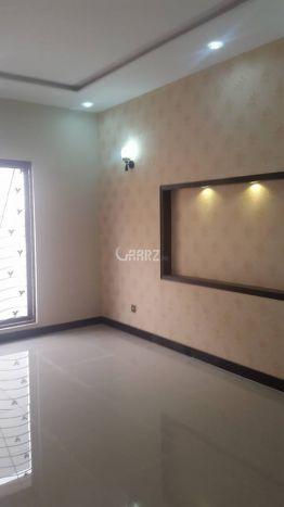 12 Marla House For Rent In Bahria Town Safari Villas, Rawalpindi