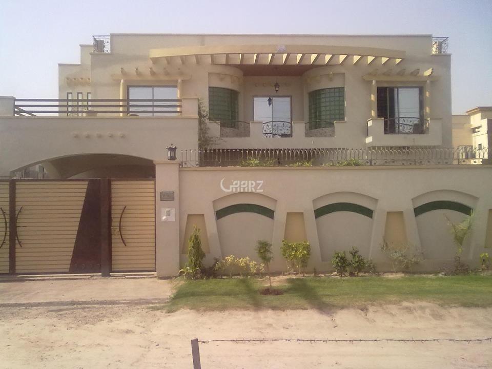 12 Marla Upper Portion For Rent Pak Block, Allama Iqbal Town, Lahore
