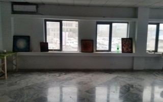 1200 sq ft Office for Rent In F-10, Islamabad.