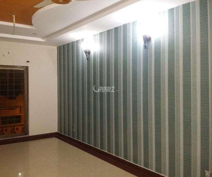 1200 Square Feet Apartment For Rent In DHA Phase-6, Karachi