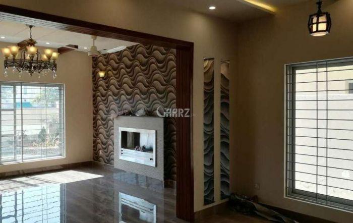 13 Marla House  For Rent  In Faisal Gardens ,Faislabad
