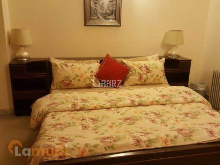 1400 sq ft Flat for Rent  In F-10,Islamabad.