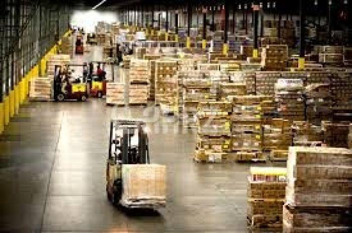 14000 Square Feet Warehouse For Rent In Sundar, Lahore