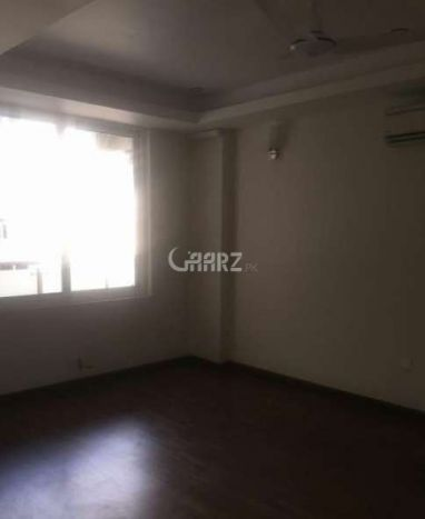 1450 Square Feet Flat For Rent In F-11, Islamabad