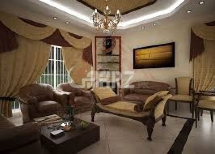 16  Marla  House  For Sale In  Khayaban Colony 2,   Faislabad