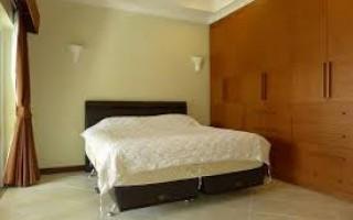 1600 Square Feet Flat For Rent In Clofton Block-3, Karachi