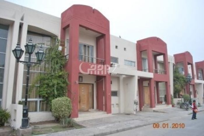 16000 Square Feet Building For Rent In Mall Road, Lahore