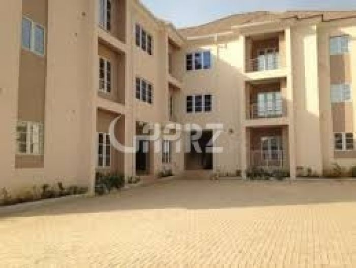 16000 Square Feet Office For Rent In Shahra e Faisal, Karachi