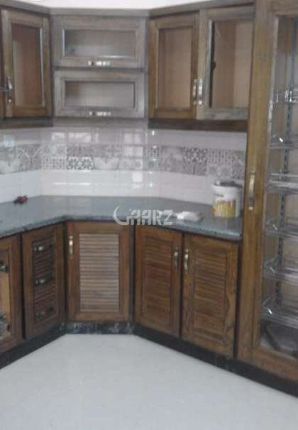 1634 Square Feet Flat For Sale In DHA Phase-8, Karachi