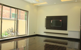 1650 Square Feet Apartment For Rent In Clifton Block-3, Karachi