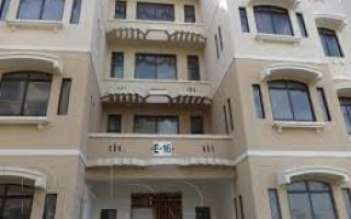 1650 Square Feet Building For Rent In DHA Phase 4 - CCA Block, Lahore