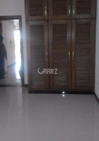 1672 Square Feet Flat For Sale In DHA Phase-8, Karachi