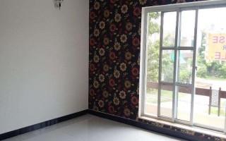 1750 Square Feet Flat For Rent In Alpine ,Gulistan-e-Johar