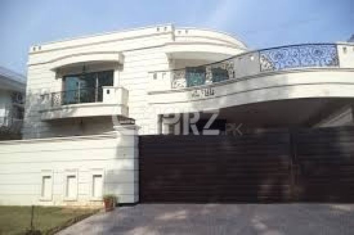 18 Marla House for Sale in Lahore Valencia Housing Society