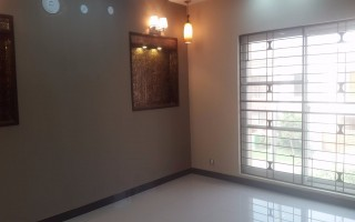 1800 Square Feet Flat For Rent In Civic Lines, Karachi