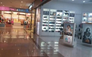 1800 Square Feet Shop For Rent In DHA Phase 6, Karachi