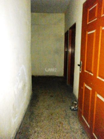 2 Bed Apartment For Rent In Satellite Town, Rawalpindi.