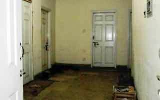 2 Bed Apartment For Rent In Satellite Town, Rawalpindi.
