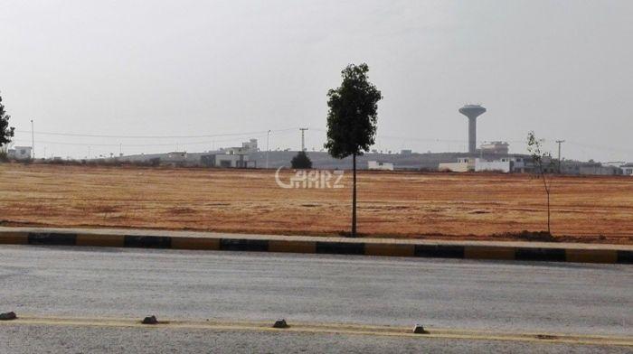 2 Kanal Plot For Sale In Singhar Housing Scheme Road, Gwadar