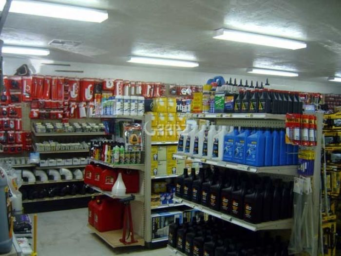 204 Square Feet Shop For Sale In Canal Road,Faislabad