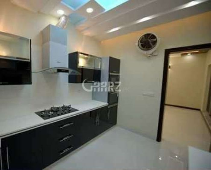 2150 Square Feet Flat For Rent