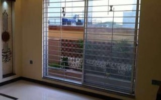 22 Marla Upper Portion For Rent In DHA Phase-6, Karachi