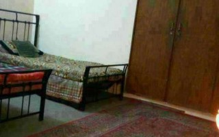 225 Square Feet Apartment For Rent In Faisal Town -Block B,Lahore